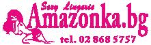 AMAZONKA.BG интернет магазин 02 868 5757
